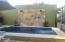 20 Lucio Blanco, Casa Sana, Riviera Nayarit, NA