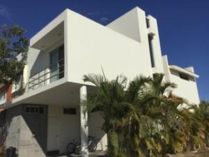 574 Avenida Mexico 72, Casa Ikal, Riviera Nayarit, NA