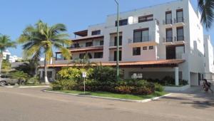 400 Blvd Nayarit 306, Condo Las Pergolas, Riviera Nayarit, NA