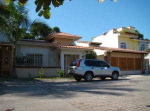 453 Calle Calendula, Casa Jardin, Puerto Vallarta, JA