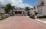 00 Paseo de la Esmeralda 40-3, Casa Guillermina, Riviera Nayarit, NA