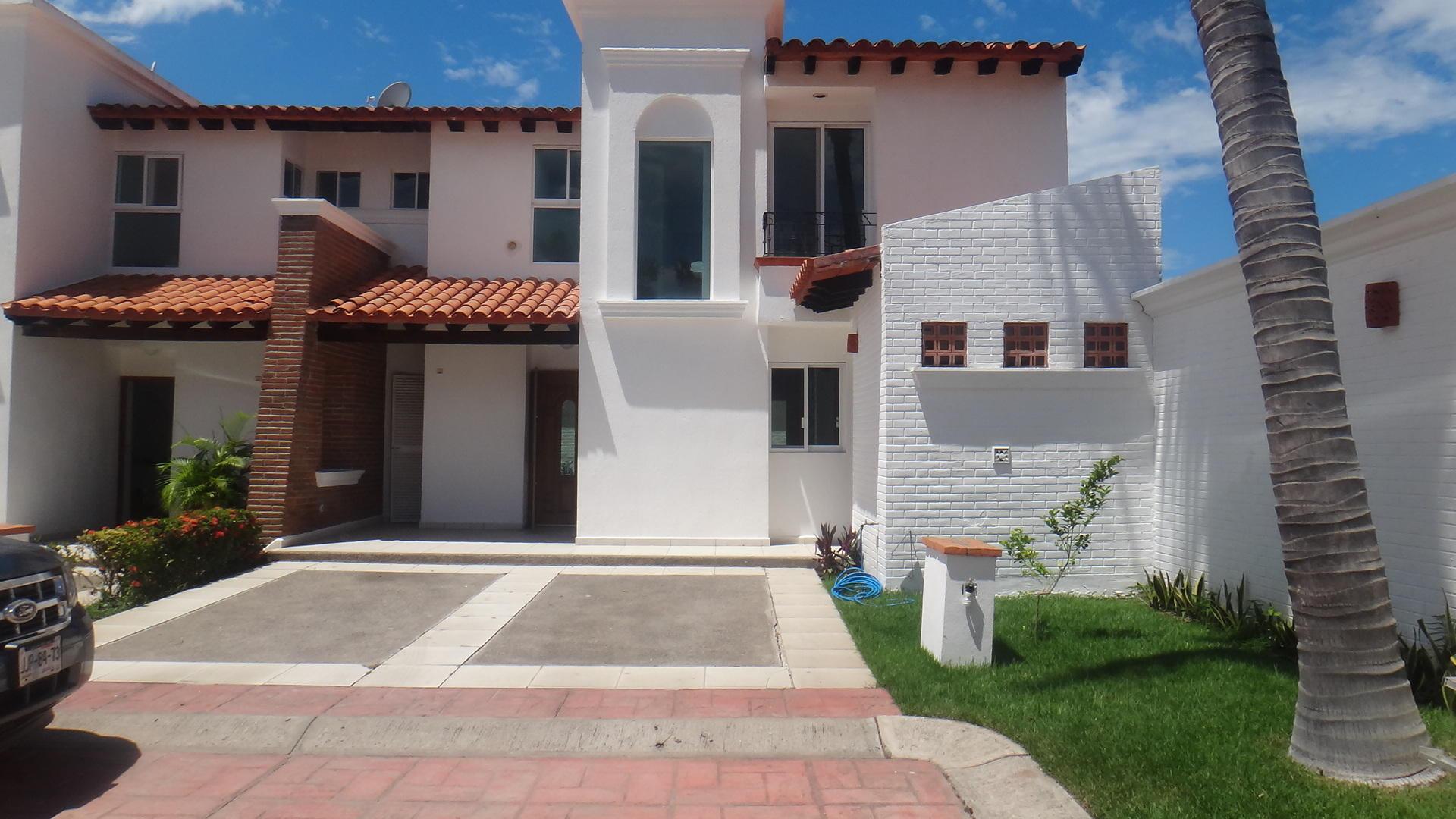 Casa Esmeralda 40-4