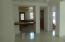 00 Paseo de la Esmeralda 40-4, Casa Esmeralda, Riviera Nayarit, NA