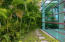 75 MARIPOSAS, VILLA ZAMIA, Riviera Nayarit, NA