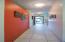 110 Boca Paila 110, Las Moras Casa Cheryll, Puerto Vallarta, JA