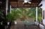 290 Argentina, Casa Destino, Puerto Vallarta, JA