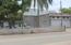 1020 16 de Septiembre, Terreno Garibay, Puerto Vallarta, JA