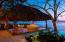 2400 Carr. A Barra de Navidad Lot 5, El Paredon - Casa Papelillos, Puerto Vallarta, JA