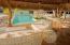 2400 Carr. A Barra de Navidad Lot 5, Casa Papelillos, Puerto Vallarta, JA