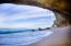 2400 Carr. A Barra de Navidad Lot 1, El Paredon - Casa de la Playa, Puerto Vallarta, JA