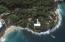 2400 Carr. A Barra de Navidad, El Paredon Lot 9, Puerto Vallarta, JA