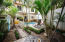 S/N India, Casa Esmerarla, Riviera Nayarit, NA