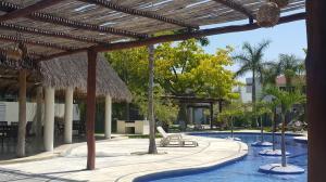 814 Blvd Nuevo Vallarta Real Nuevo 16, Real Nuevo Vallarta Casa 16, Riviera Nayarit, NA