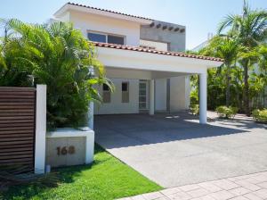 168 Isla Tortuga 168 1, Casa Tortuga, Riviera Nayarit, NA