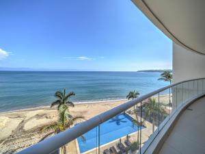 100 Playa Destiladeras 3A, Bucerias Grand, Riviera Nayarit, NA