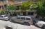 183 FRANCISCO I MADERO, Casa Yolanda, Puerto Vallarta, JA