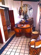 545 OLAS ALTAS 4, Condominios Olas Altas #4, Puerto Vallarta, JA