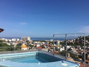 390 CAMICHIN, CASA BRUNO, Puerto Vallarta, JA