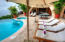 94 Candida Azucena, Villa Suzannah, Puerto Vallarta, JA