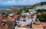 106 &107 Privada de Brasil, Casa Adriana-Jaxon, Puerto Vallarta, JA