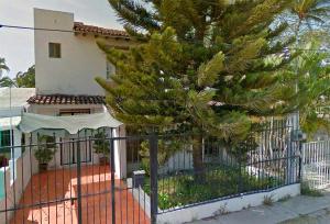 131 Belisario Dominguez Calle, Casa Lucy, Puerto Vallarta, JA