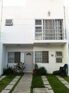 135 Circuito Minerva 25, Casa Neptuno, Riviera Nayarit, NA