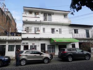 1365&1369 Colombia, Casa Columbia, Puerto Vallarta, JA