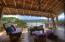 29 Calle Punta Sayulita, Casa Pura Vida, Riviera Nayarit, NA