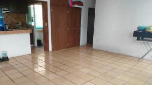 1 Villas Ríos 16, Condo Gaxiola, Puerto Vallarta, JA