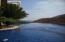 203 Carretera a Punta de Mita Km 3 203 Borneo 203, Alamar, Riviera Nayarit, NA