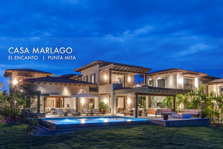 Casa Marlago 16