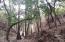 Fraccion 3 Fraccion 3, Parcela 179 - Z5, Lote Santuario, Riviera Nayarit, NA