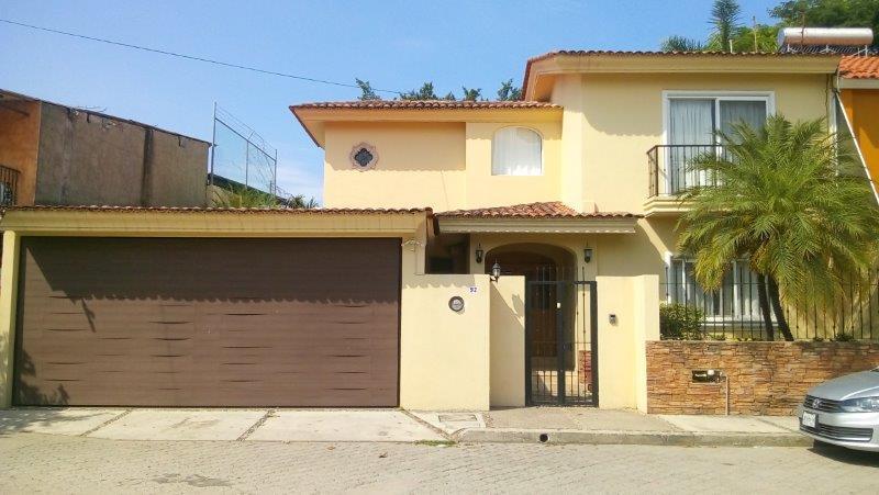 Casa Maria Yugoslavia