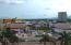 2477 BLVD FRANCISCO MEDINA ASCENCIO 606, GRAND VENETIAN, Puerto Vallarta, JA