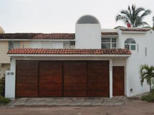 102 Manati, Casa Manati, Puerto Vallarta, JA