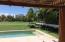 248 Paseo de Las Iguanas, Casa Segura, Riviera Nayarit, NA