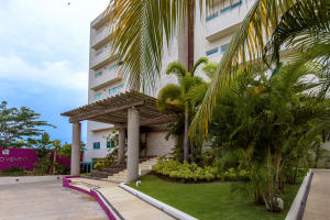 1399 Carretera Federal 200 - Tepic 402TP, Barlovento Condominiums, Riviera Nayarit, NA