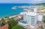 102 Albatros PH3, Torre Pacífica, Riviera Nayarit, NA