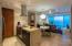 1399 Carretera Federal 200 - Tepic 402TP, Barlovento Condominiums, Riviera Nayarit, NA