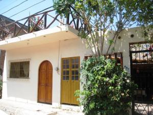 497 RIO GRANDE, CASA RIO, Puerto Vallarta, JA