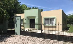 165 Jacarandas, CASA JACARANDAS, Riviera Nayarit, NA
