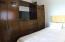 3 Paseo de Las Palmas Avenue 308, Condominium 308, 3.14 Living, Riviera Nayarit, NA