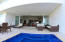33 Paseo de los Cocoteros 102, 102 Villa Magna, Riviera Nayarit, NA