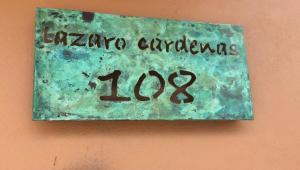 108 Lazaro Cardenas, Casa Sirena, Riviera Nayarit, NA