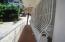 12 PRIVADA ABEDUL 12 D, CONDO TIM, Puerto Vallarta, JA