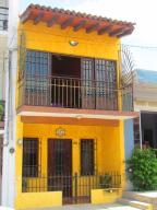 89 Libertad St, Casa Angelitos, Puerto Vallarta, JA