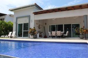 145 Venados, Villa Venados 145, Riviera Nayarit, NA