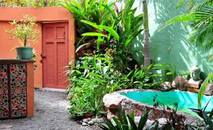121 Rivera del Rio Street, Casa Riverdance, Puerto Vallarta, JA