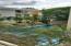 37 Las Palmas 5, Torre Arlequin, Riviera Nayarit, NA