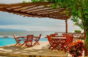 35 Paseo de los Cocoteros 26, Kite II #26, Riviera Nayarit, NA